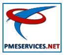 pmeservices.net